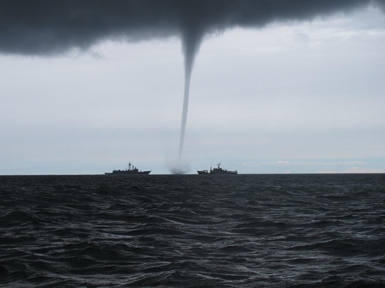 orkany